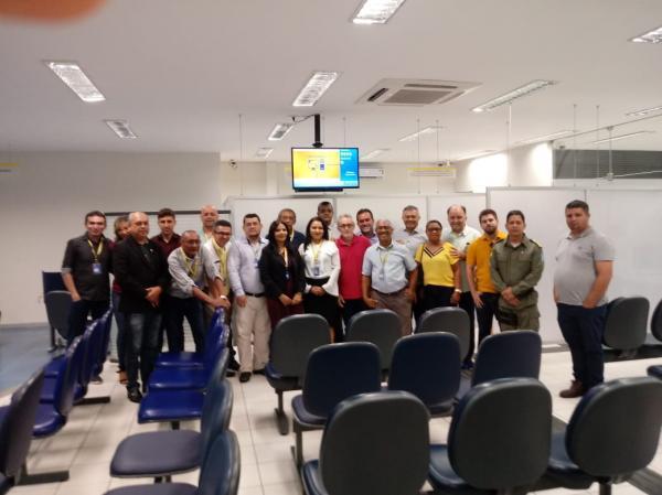 Agência do Banco do Brasil de Oeiras é reaberta