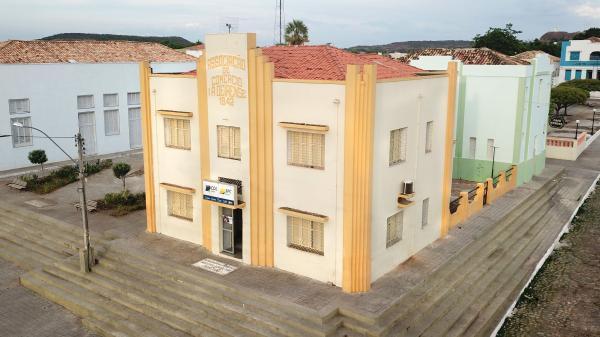 CDL/ASCOM sugere Plano de Retomada Econômica à Prefeitura de Oeiras após quarentena