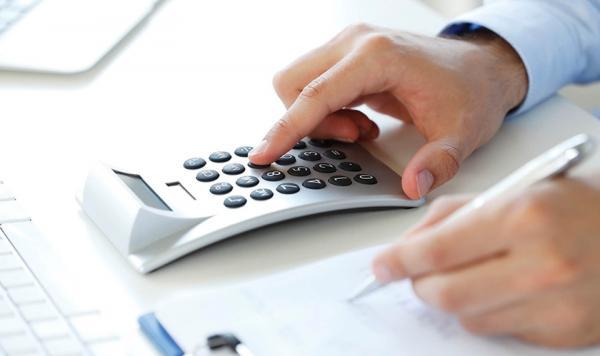 Quais as vantagens das leis de incentivos fiscais?