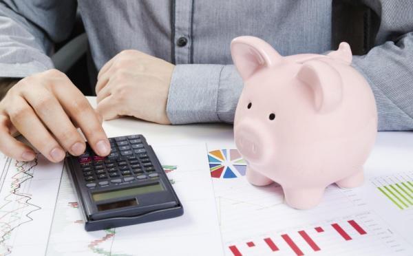 As 12 dicas de ouro do controle financeiro pessoal