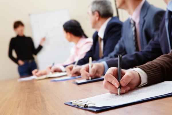 Capacitação de colaboradores: custo ou investimento?
